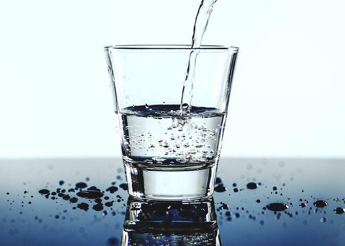 Que va m'apporter un appareil à eau gazeuse?