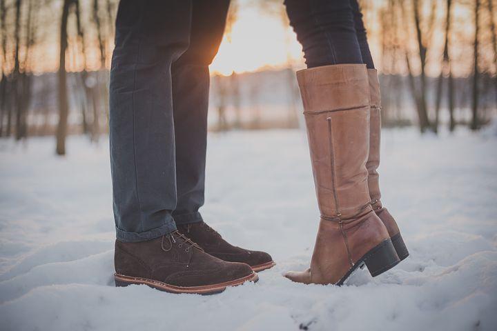 Comment choisir les bottes parfaites?